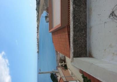 Casa Vacanze Villetta Stella Marina